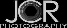 JULIA REINHART PHOTOGRAPHY